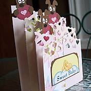 baby_card_27.JPG