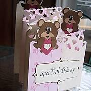 baby_card_29.JPG