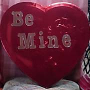 be_mine.jpg