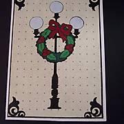 card_12.jpg