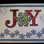 card_42.JPG