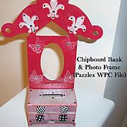 chipboardBankPhotoFrame.jpg