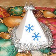 christmas_boxes_001.jpg