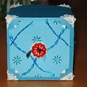 christmas_boxes_003.jpg
