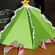 christmas_boxes_004.jpg