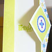 concertina_inside_card.jpg