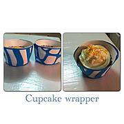 cupcake_wrappers.jpg
