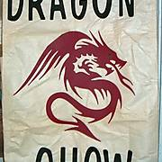 dragon_chow.jpg