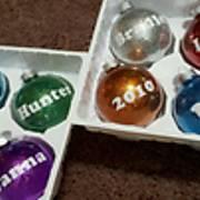 glitter_ornaments_2010.jpg