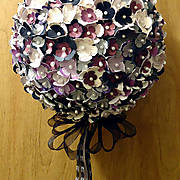 hanging_hydrangea_ball_nursery_wedding_4.jpg