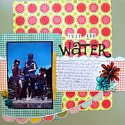 just_add_water.JPG