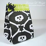 ld_-_SS_Gift_bag_-_svg.jpg