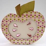ld_-_apple_-_feels_like_autumn_-_front.jpg