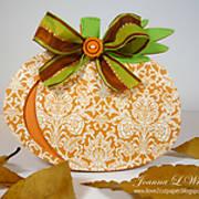 ld_-_autumn-licious_06_-_svt_-_pumpkin_-_front.jpg