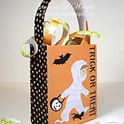 ld_-_costume_clubhouse_-_treat_bags_-_p_c_-_mummy.jpg