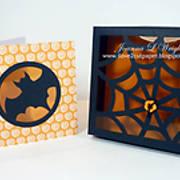 ld_-_halloween_kit_-_bat_card_with_box.jpg
