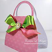 ld_-_handbag_card_-_side.jpg