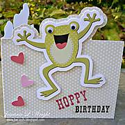 ld_-_hoppy_birthday_-_frog.jpg