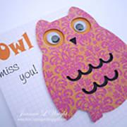 ld_-_owl_-_graduate_-_flat.jpg