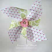 ld_-_pinwheel_-_pink_-_front.jpg