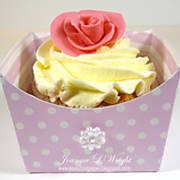 ld_-_provincial_princess_-_cake_box_-_rose_-_front.jpg
