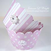 ld_-_provincial_princess_-_cake_wrapper_-_x2_-_front.jpg