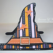 ld_-_sew_spooky_stitchy_-_witches_hat_-_front.jpg