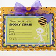 ld_-_spooky_soiree_-_invite_-_front.jpg
