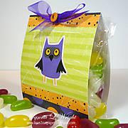 ld_-_spooky_soiree_-_treat_bags_-_owl.jpg