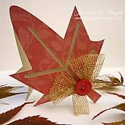 ld_-_stuffing_stitchy_-_leaf_-_front.jpg