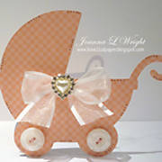 lettering_delights_-_baby_buggy_-_front.jpg