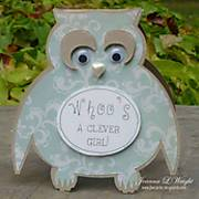 owl_-_shaped_card_-_pinkalicious_-_blog72.jpg
