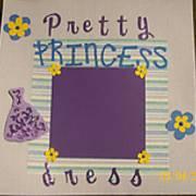 pretty_princess_2_.jpg