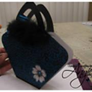 purse23.jpg