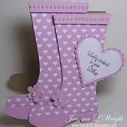 rain_boots_shaped_card_template_-_pinkalicious_-_blog72.jpg