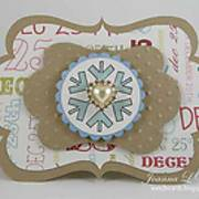 shaped_frame_card_with_snowflake_-_pinkalicious_-_blog72.jpg