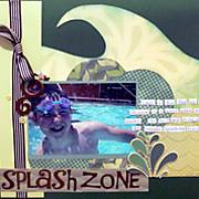 splash_zone.JPG