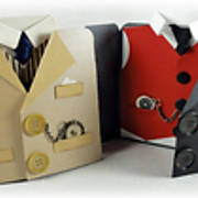 suitcard5-19-2012DSC03349.jpg
