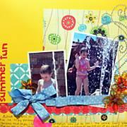 summer_fun1.JPG