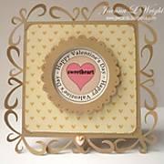 valentine_card_-_circle_word_-_front_-_pinkalicious_-_h.jpg