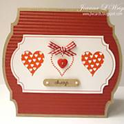 valentine_card_-_front_-_red_hearts_-_pinkalicious_-_w.jpg
