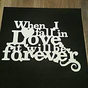 when_I_fall.jpg