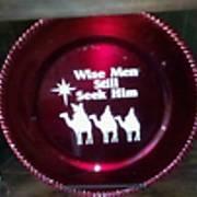 wise_men_plate_2010.jpg