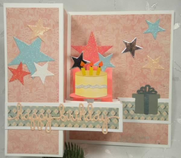 Birthday-Balloons_Cake_PopUp_Box_1