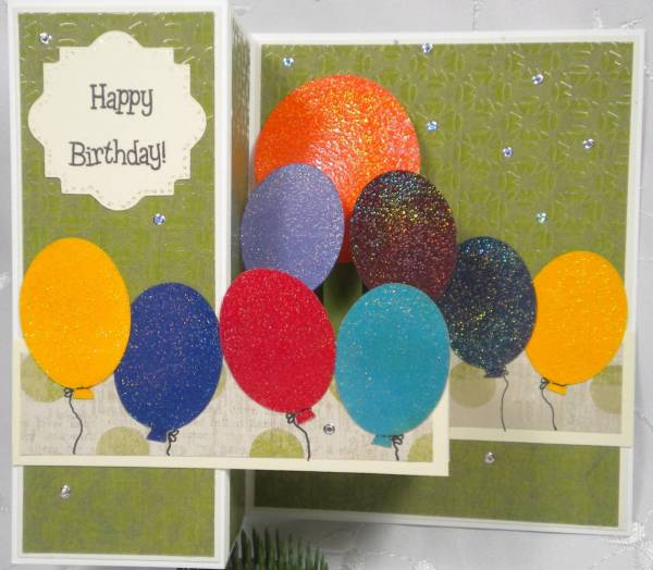 Birthday-Balloons_PopUp_Box_1