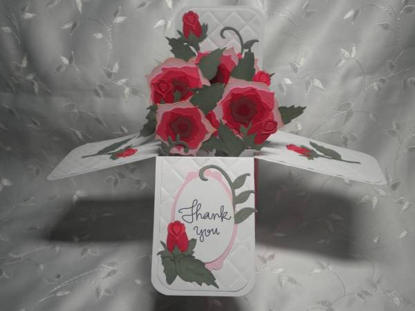 Thank_You-Box_card_5x7_my_design