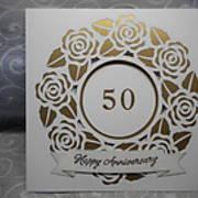 Anniversary-Watkins_07-2013-1.JPG