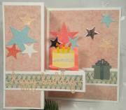 Birthday-Balloons_Cake_PopUp_Box_1.JPG