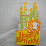 Birthday-Cascade_Gift_HB.JPG