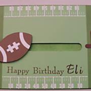 Birthday-Eli_s_17th_11-2014a.JPG